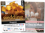 Fall Wedding Event '15 directory