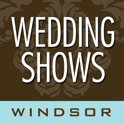 Wedding Shows Windsor