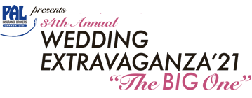 30th Annual Wedding Extravaganza, The Big One