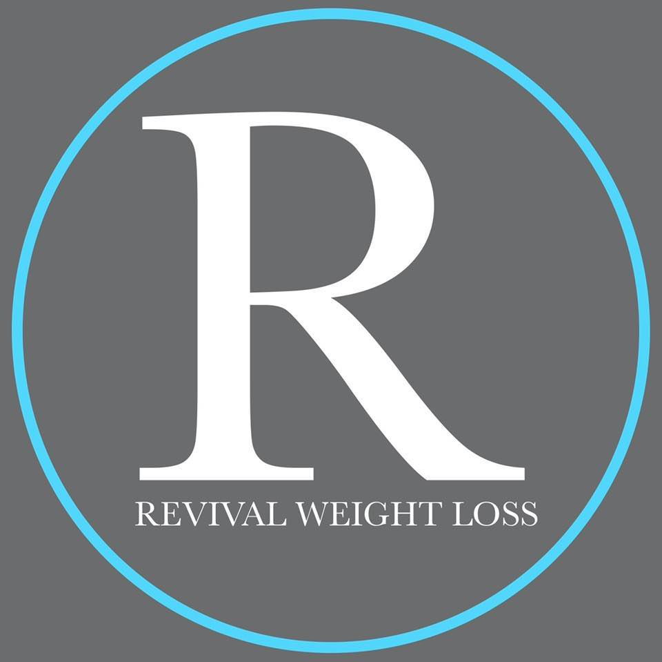 Revival Weight Loss