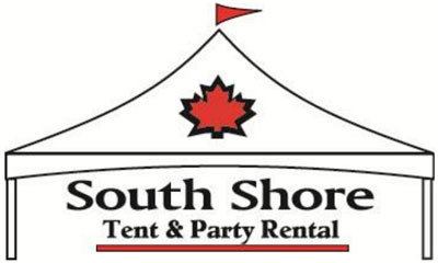 South Shore Tent and Party Rentals