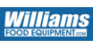Williams Food Equipment