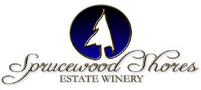 Sprucewood Shores Winery