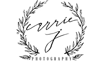 Carrie J Photography