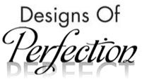 Designs Of Perfection