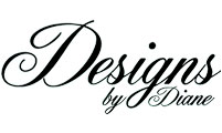 Designs by Diane