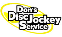 Don's Disc Jockey Service