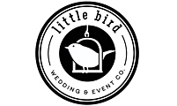 Little Bird Wedding and Event Co.