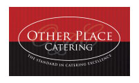 Other Place Catering