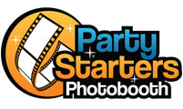 Party Starters Photobooth