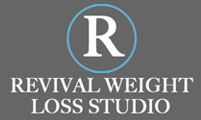 Revival Weight Loss Studio
