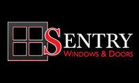 Sentry Windows and Doors
