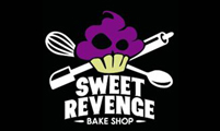 Sweet Revenge Bake Shop