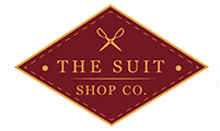 The Suit Shop